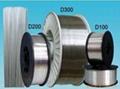 鋁焊絲 1