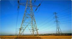 電力傳輸線纜