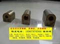 DZR砷铜棒 1