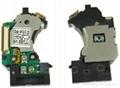 Laser Lens PVR802W for PS2 Original