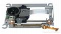 Laser Lens TDP182W for PS2