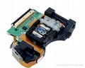 KES-450A Laser Lens for PS3