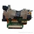 Laser Lens KES-410A for PS3