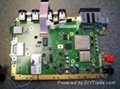 Mainboard for Wii
