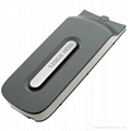 HDD for Xbox360