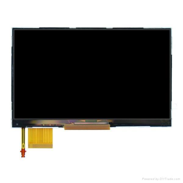 LCD for PSP 4