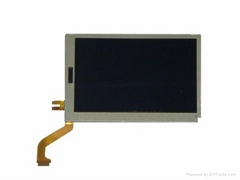 LCD for NDS