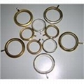 curtain ring 1