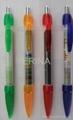 gift pen-02
