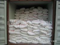 Zinc Oxide 99.5%