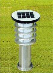 草坪燈專用太陽能板