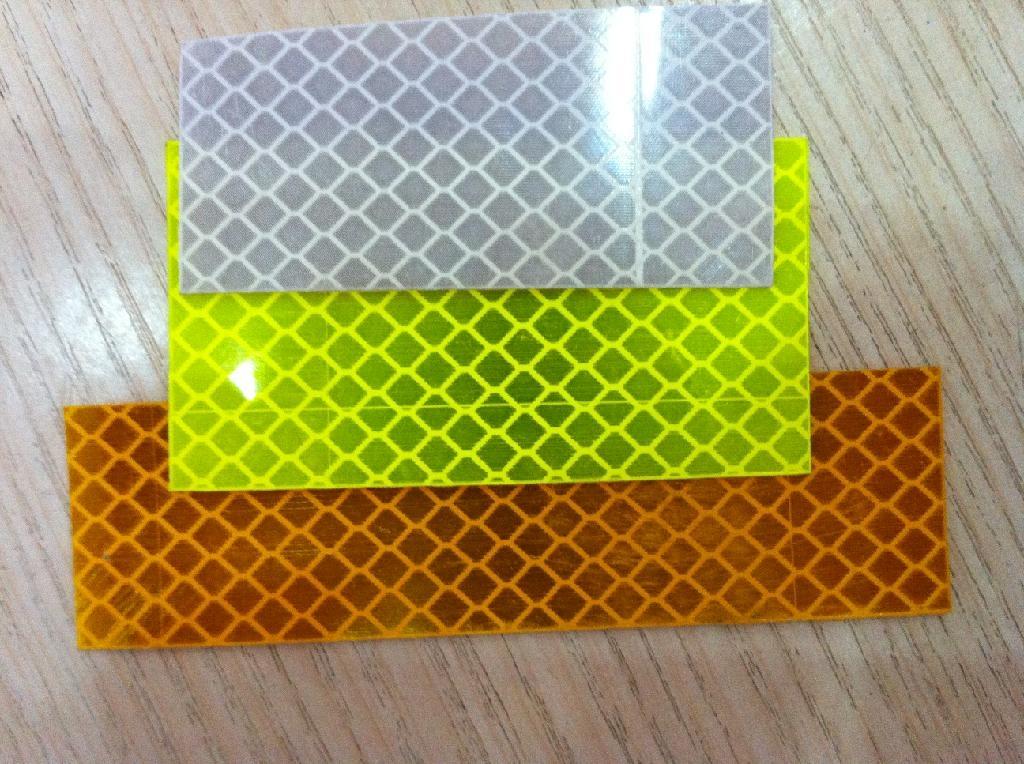 鄭州3M反光膜 1