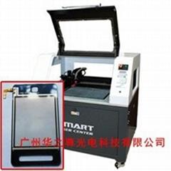 电容屏激光切割机