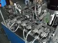 全自動醫用過濾器超聲波焊接機 1