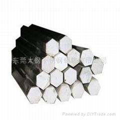 广东供应304L不锈钢研磨棒