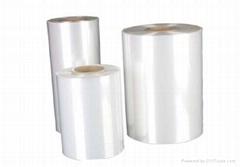 PVC袋子PVC膜熱收縮膜