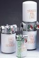 DHC過濾器濾芯 3