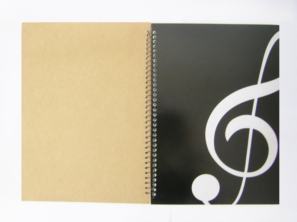 Free Chinese Sheet Music - Traditional and Classical music ...