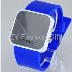 Top quality  watch led