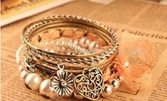Stylish Classical Bracelets