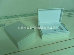 包皮车线化妆品盒