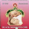 Export Smokeless Mosquito Coil/OEM