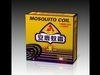 jUMBO Mosquito Coil Incense