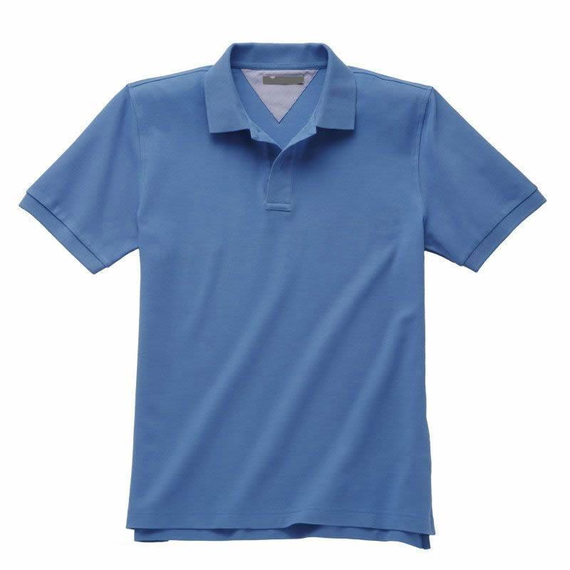Collar shirt 1