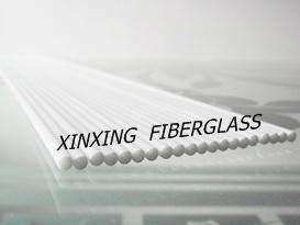 玻璃纖維杆 1