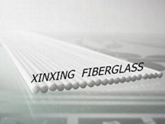 玻璃纖維杆