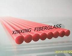 玻璃纤维棒