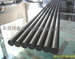 防腐蚀PCB设备碳素纤维棒