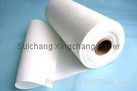 Double side Adhesive Tape base paper