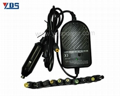 80w universal laptop power for laptop use
