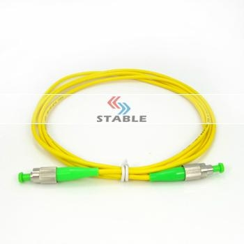 Fiber Optic on Sx Dx Fc   Stable  China Trading Company    Optical Fiber   Optical