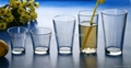 Juice Cup/Glasses/Glassware Fashing High Quality And Best Price