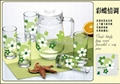 Glass Pot Set Glass Cup Set Glass Water Pot High Quality And Best Price