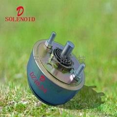 紡織機電磁鐵