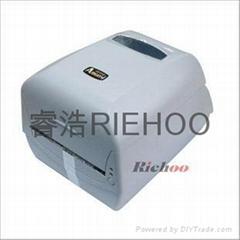 条码打印机ARGOX立象CP-2140