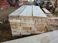 非洲木材厂商直供—乌金木