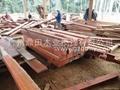 非洲木材厂商直供—非洲紫檀木