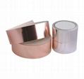 銅箔膠帶鋁箔膠帶
