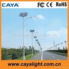 LED lighting high quality energy-saving