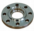 slip on flanges 2
