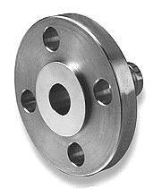 slip on flanges 3