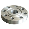 stainless steel flange 2