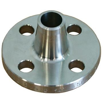 stainless steel flange 3