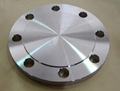 stainless steel flange 4