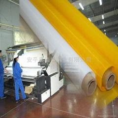 滌綸印刷網紗