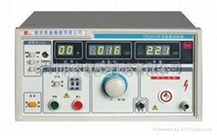 CS2672C耐压测试仪(图)